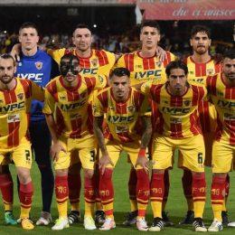 Benevento - Atalanta Betting Tips