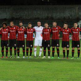Foggia - Bari Betting Prediction