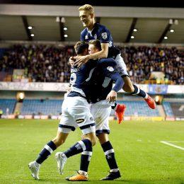 Millwall - Fulham Soccer Prediction