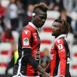 Angers - Nice Betting Tips