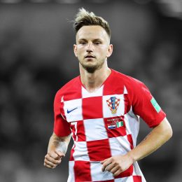 World Cup Prediction Iceland - Croatia