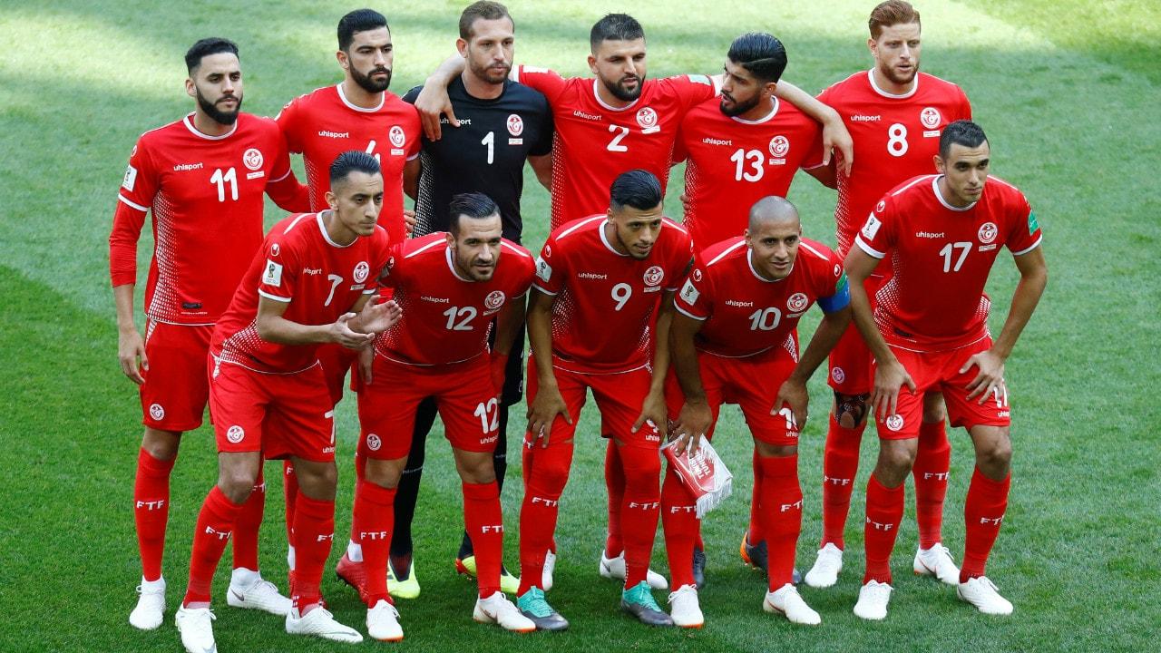 World Cup Prediction Panama - Tunisia