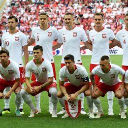World Cup Prediction Poland - Senegal