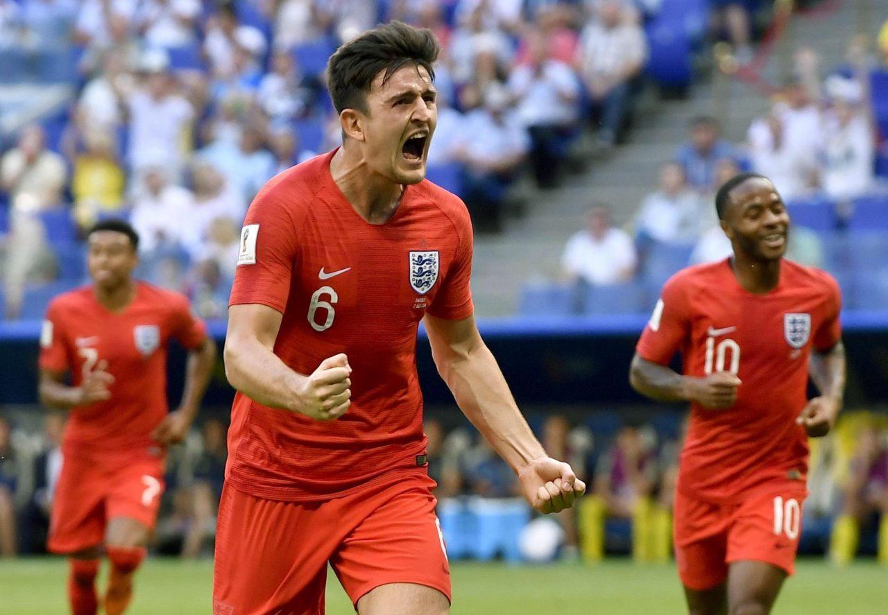 Belgium vs England World Cup 14 July - Betrush TOP SITES