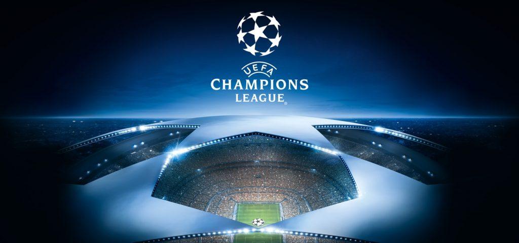 Champions League Celtic FC - Rosenborg BK