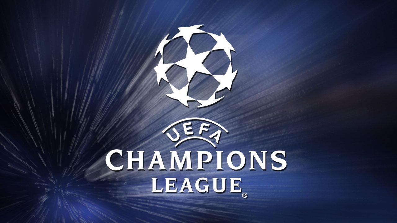 Champions League Tips FC Sheriff - Torpedo Kutaisi
