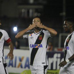 Vasco vs Bahia Betting Tips