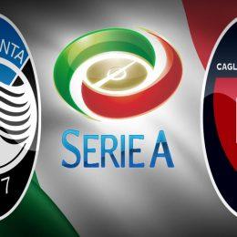 Football Tips Atalanta vs Cagliari