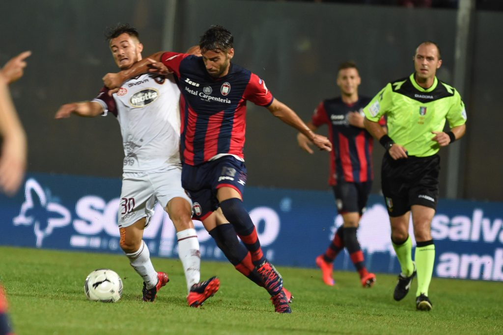 Football Tips Cagliari vs Sassuolo