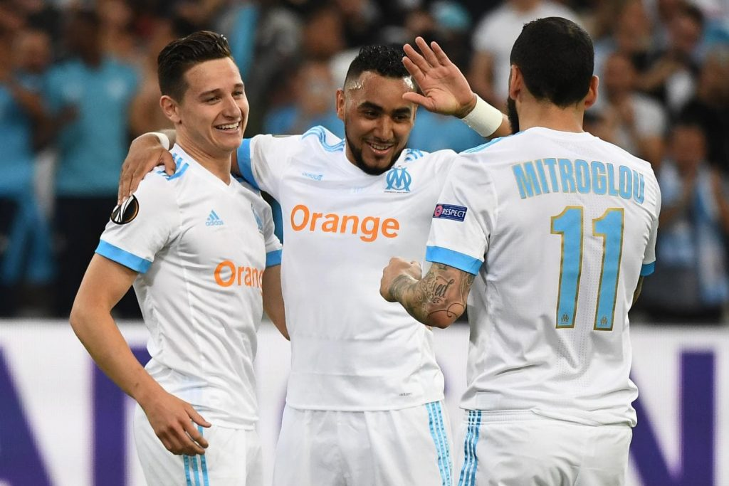 Football Prediction Marseille vs Toulouse