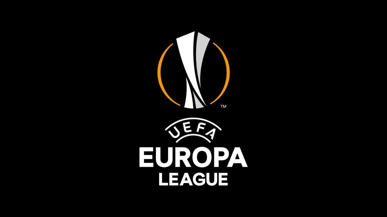 Europa League Trencin vs AEK Larnaca