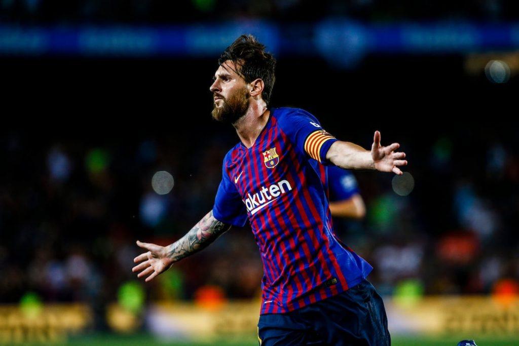 Football Tips Real Sociedad vs Barcelona
