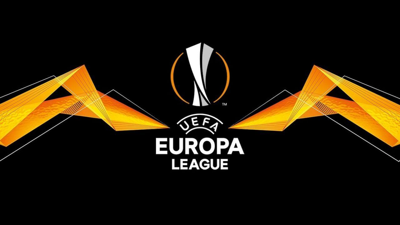 Salzburg vs Rosenborg Europa League