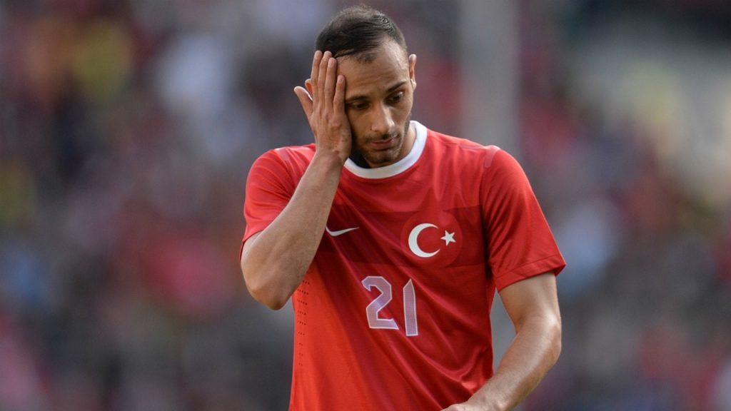 Football Tips Turkey vs Bosnia and Herzegovina