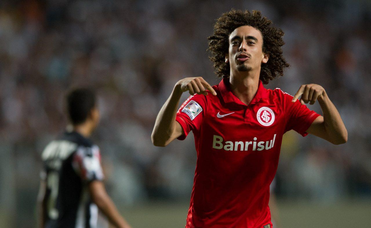 Internacional vs Atletico Mineiro Football Tips