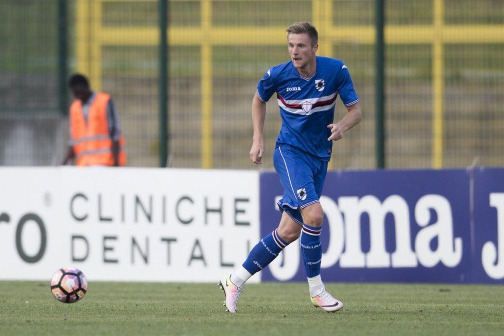 Empoli vs Sampdoria Football Prediction