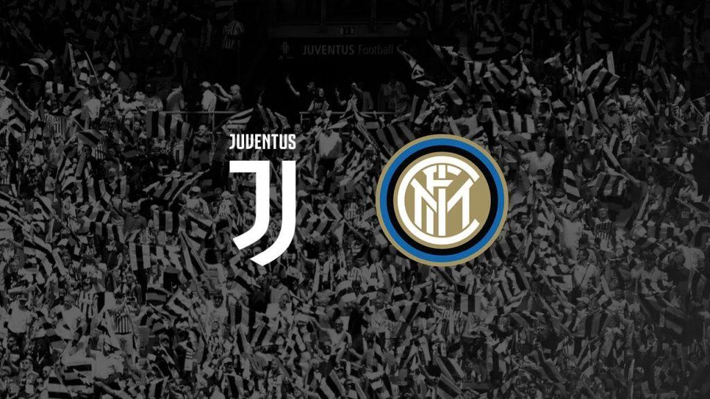 Juventus vs Inter Betting Tips