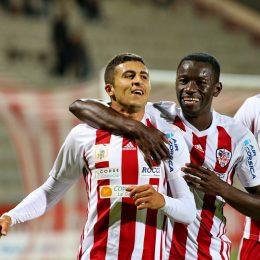 AC Ajaccio vs AS Béziers Football Prediction