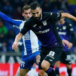 Leganes vs Huesca Betting Tips
