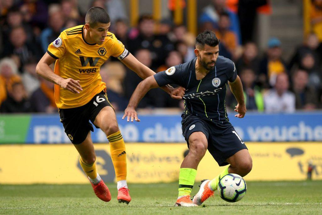 Manchester City vs Wolves Betting Tips
