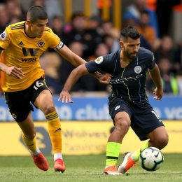Manchester City vs Wolves Betting Tips