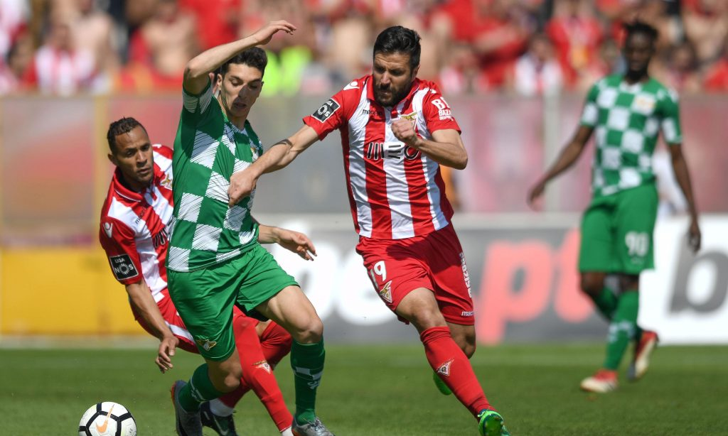 Moreirense vs Aves Football Prediction
