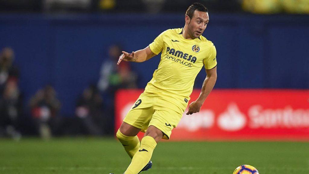 Villarreal vs Espanyol Betting Tips