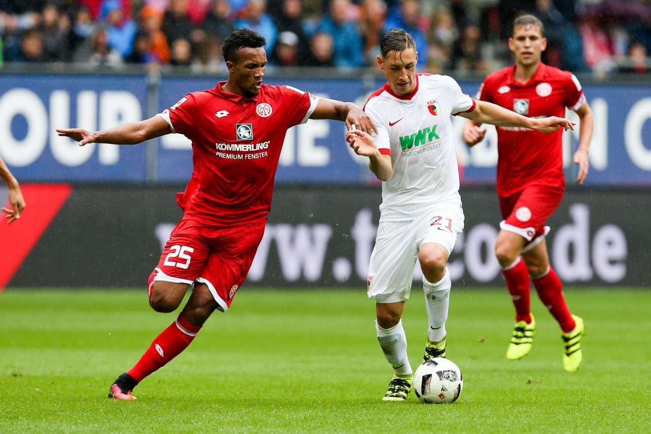 Augsburg vs. Mainz Betting Prediction