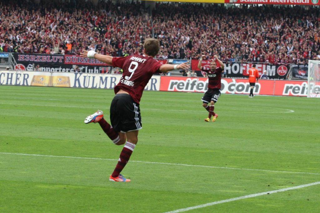 Hannover vs. Nuremberg Football Prediction