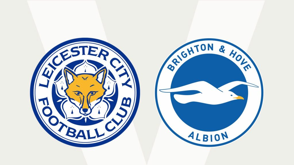 Leicester vs Brighton Betting Tips