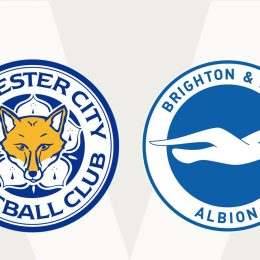 Leicester vs Brighton Betting Tips