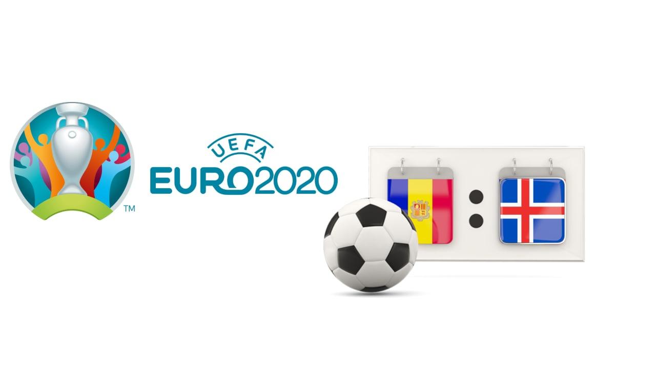 Andorra vs Iceland Betting Tips