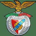 Benfica Lisbon vs Dinamo Zagreb Betting Tips