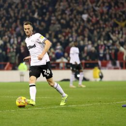 Derby County vs Wigan Betting Tips