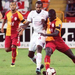 Galatasaray vs Antalyaspor Betting Tips