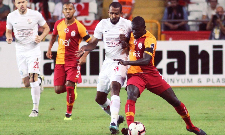 Galatasaray vs bursaspor betting previews espace forme betting les st-avold