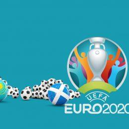 Kazakhstan vs Scotland Betting Tips