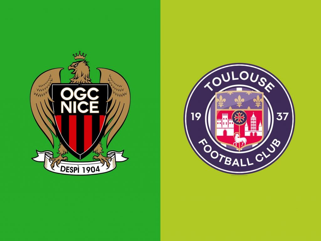 Nice vs. Toulouse Betting Tips
