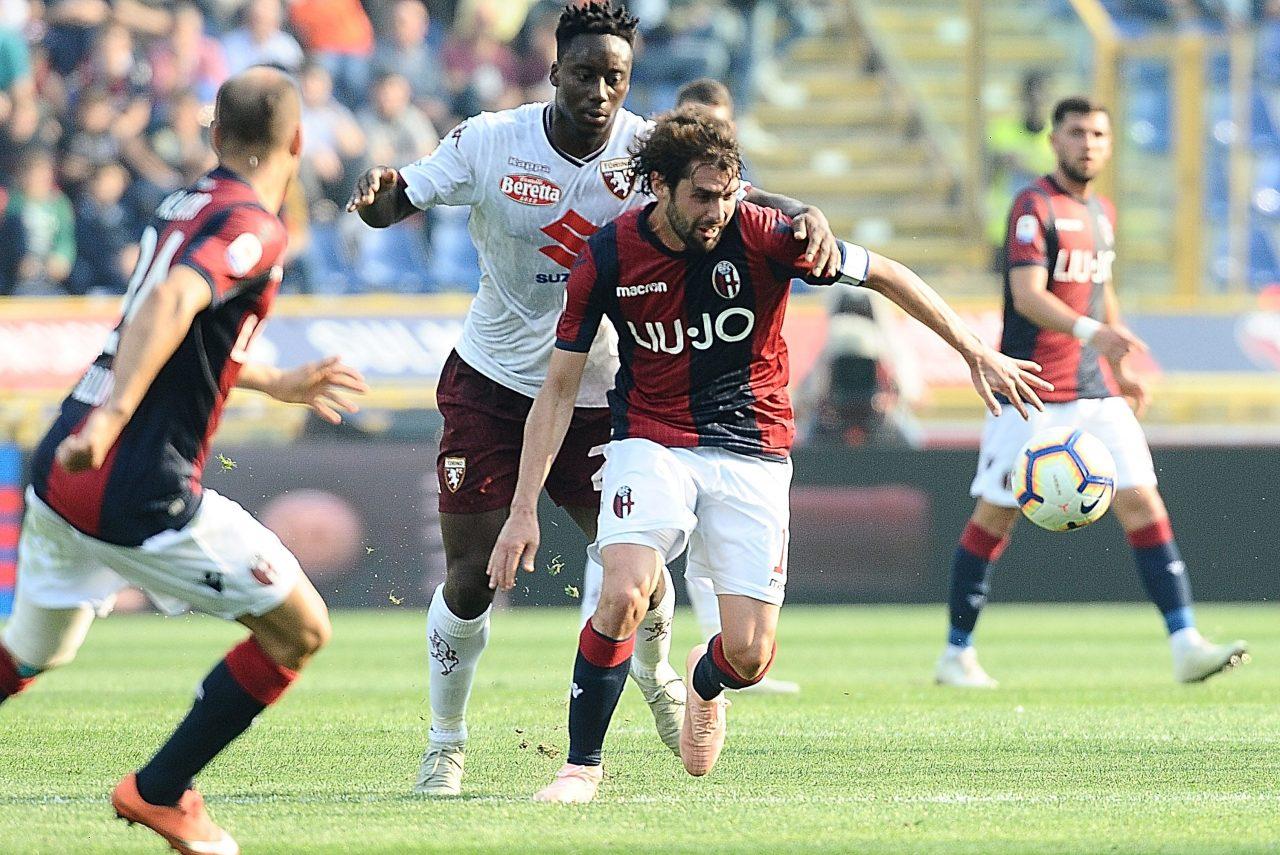 Torino FC vs Bologna Betting Tips