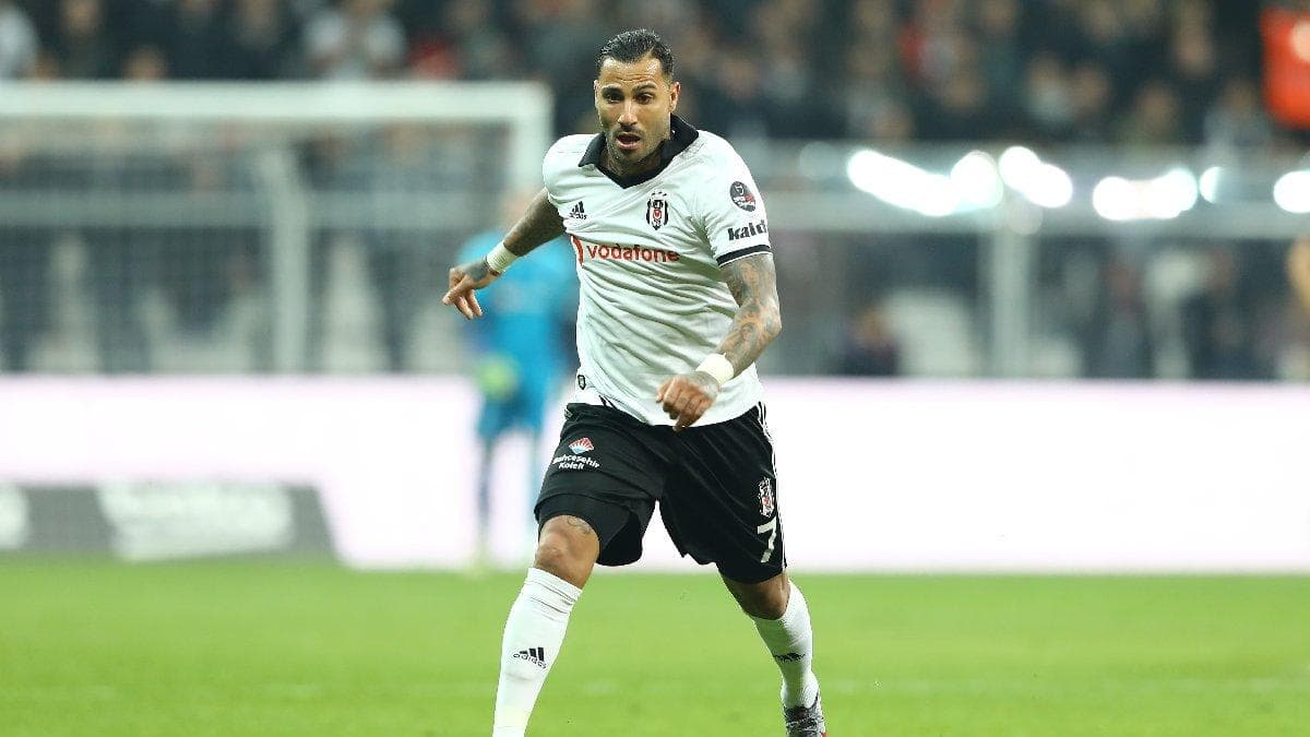 Rizespor vs Besiktas Football Predictions