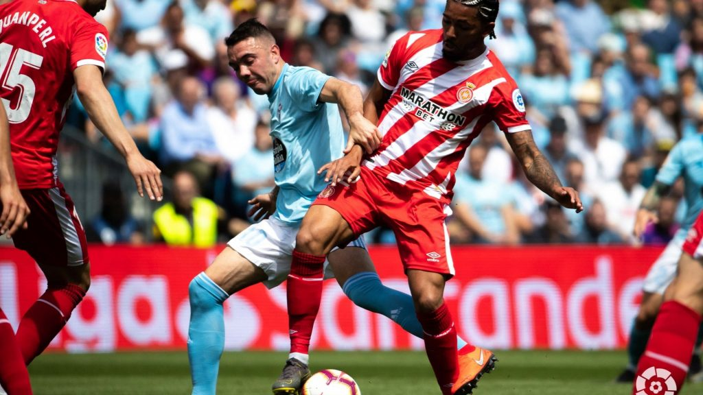 Discover Valladolid Vs Girona Free Betting Tips 23 04 Betrush Top