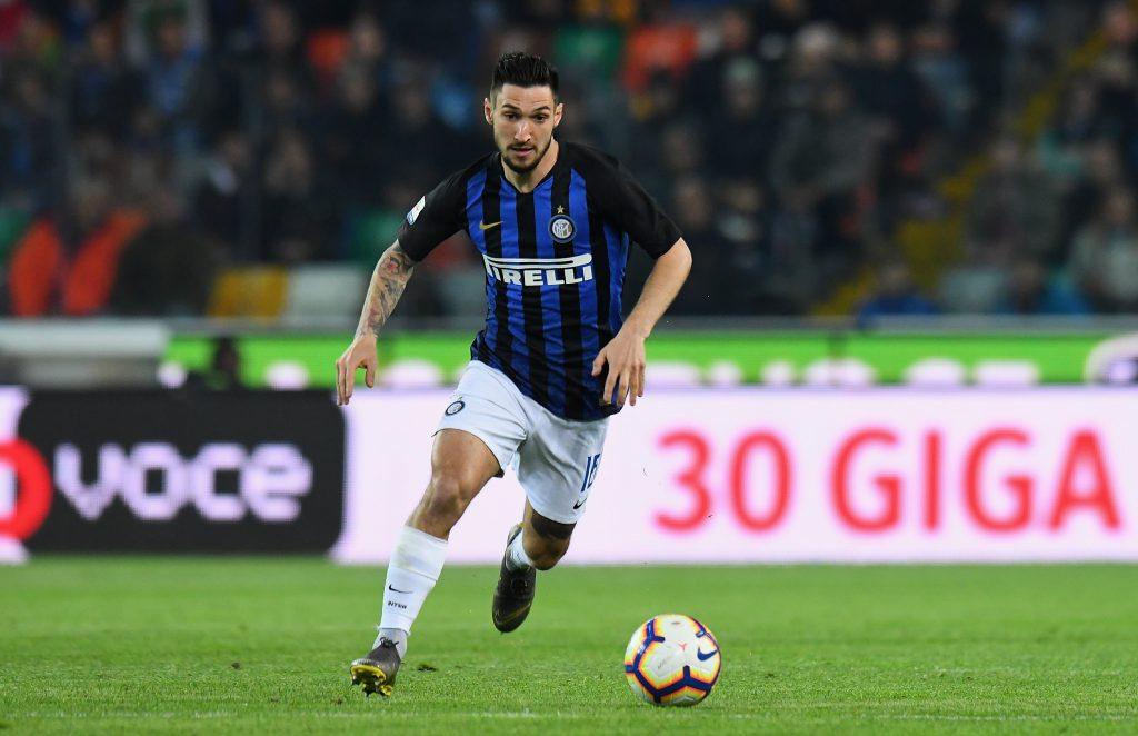 Inter Milan vs Chievo Betting Tips
