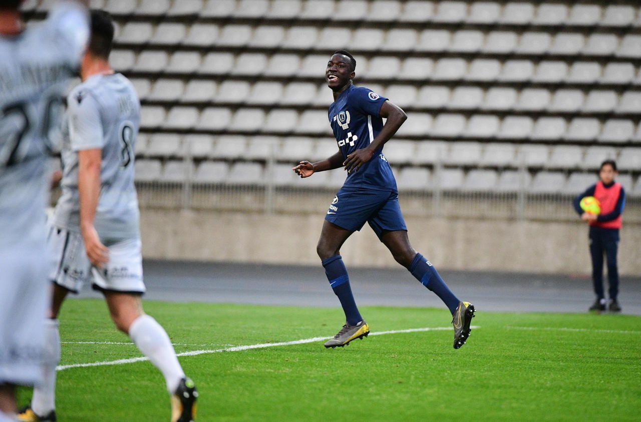 Paris FC vs Lens Betting Tips