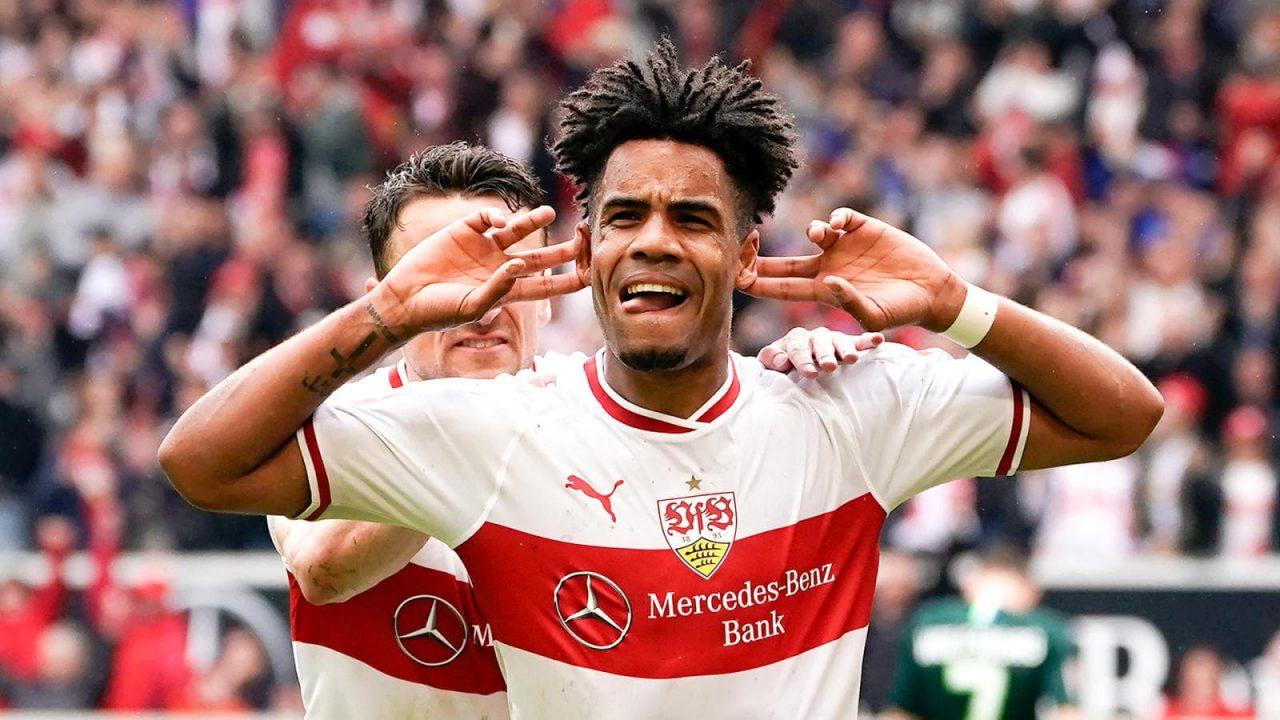 Union Berlin vs VfB Stuttgart Betting Tips