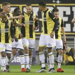 Vitesse vs Utrecht Betting Tips