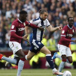 West Brom vs Aston Villa Football Tips