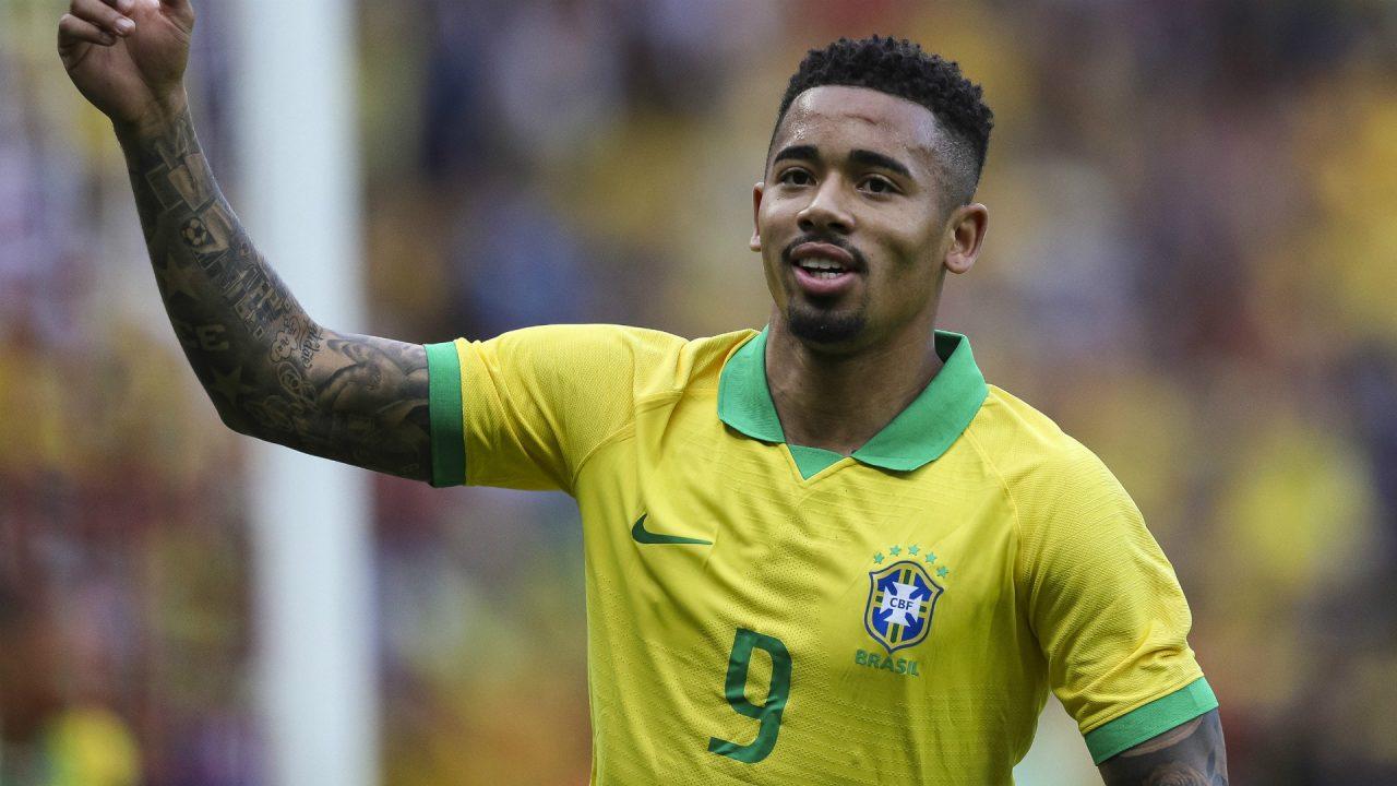 Brazil vs Bolivia Betting Tips