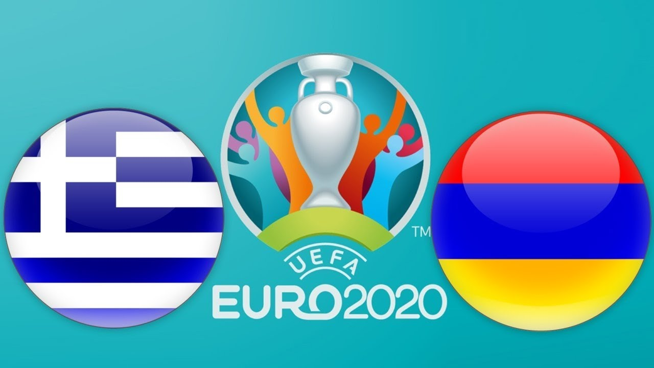 Greece vs Armenia Betting Tips