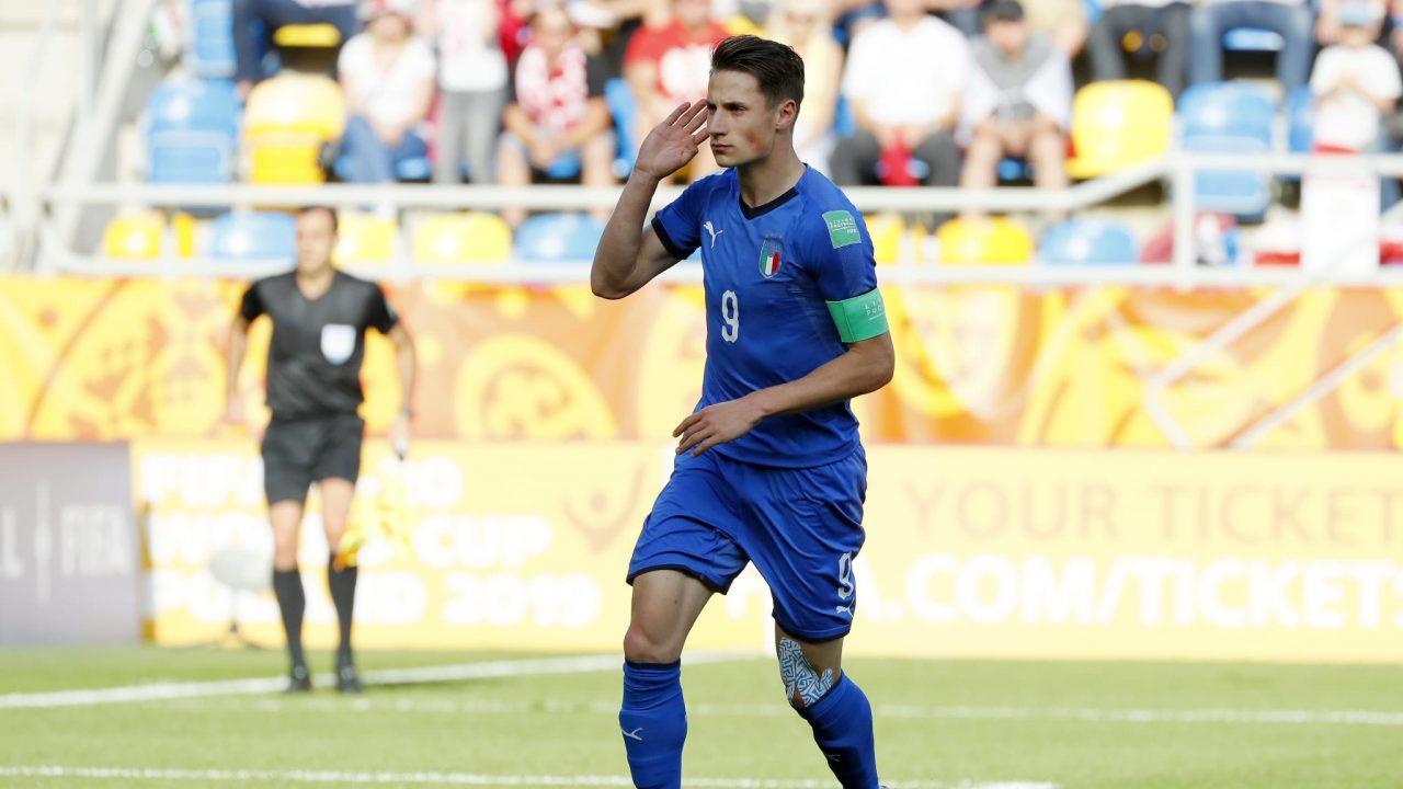 Italy vs Mali Betting Tips