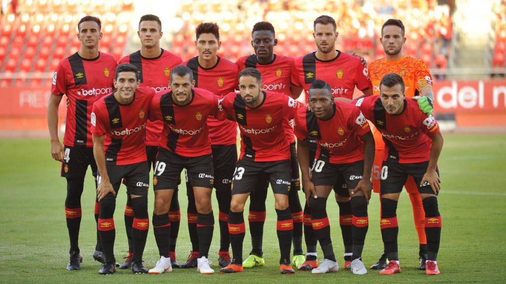Mallorca vs Albacete Betting Tips